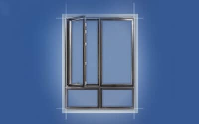 Choosing Replacement Windows and Sliding doors