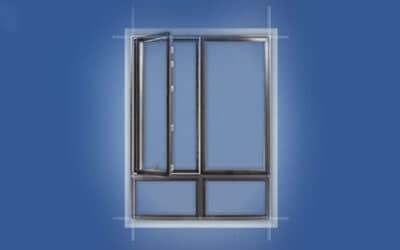 Choosing Replacement Windows and Sliding doors